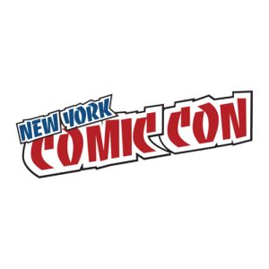 NYCC Official Logo
