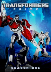 transformers-prime-season-2-movie-poster-1845