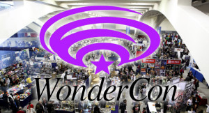 wondercon-2013-anaheim-friday-schedule