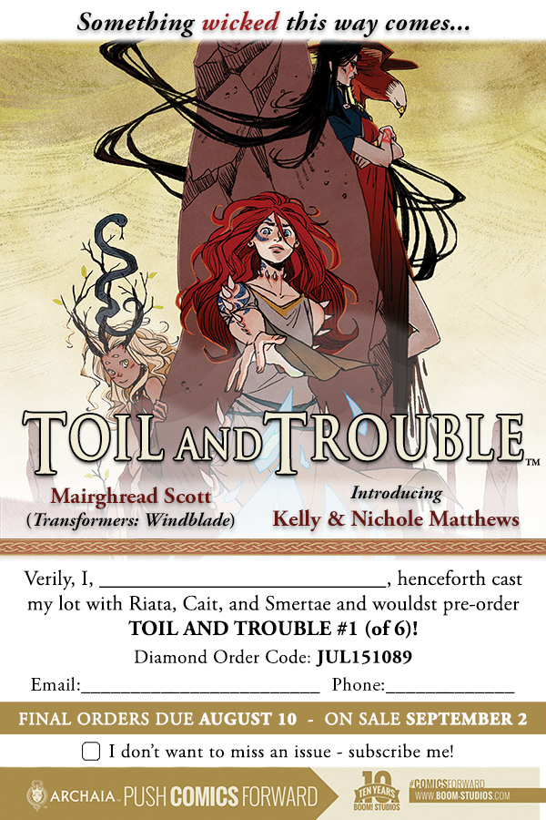 Toil_and_Trouble_order_form