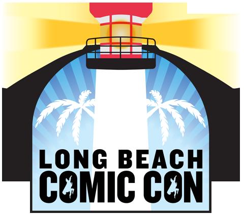 logo_lbcc_large